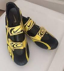 womens boots sale ebay womens cycling shoes ebay