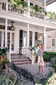 25 best charleston style ideas on pinterest charleston homes
