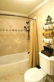 towel rack ideas for bathroom wine racks wine rack towel storage wine rack for towels creative