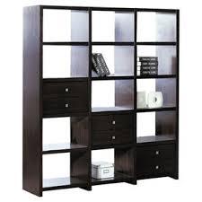 modern room dividers allmodern