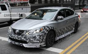 car nissan 2017 2017 nissan sentra pictures photo gallery car and driver