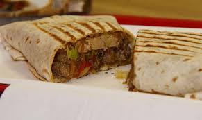 cuisine r馮ionale fran軋ise snack tacos restaurants in ardeche spécialités fromagères