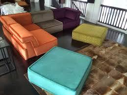 mah jong sofa mah jong sofa in color blocks