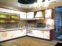 kitchen cabinet door painting ideas kitchen fresh kitchen cabinet door paint regarding magnificent on