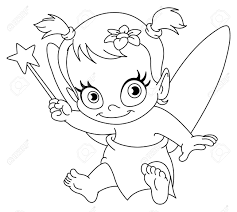 for ant coloring page with handwriting practice download free in