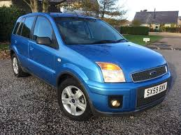used ford cars for sale in hornchurch london gumtree