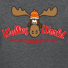 wally world t shirt best shirt 2017