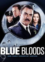 Seeking Blue Bloods Blue Bloods Season 8 Tv Series Episodes