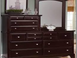 bedroom bobs bedroom furniture beautiful bedroom dressers and