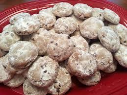 wedding cookies mexicanweddingcookies jpg
