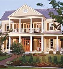 Wrap Around Porch House Plans Southern Living Wrap Around Porch House Plans Southern Living Sweet Home Ideas