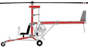 home built aircraft plans diy construction plans for the mini 1 ultralight homebuilt helicopter