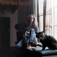 Cat Photo Album Catsparella Story Behind Carole King U0027s Classic Kitty Album Cover