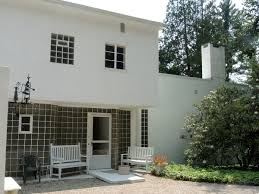 studio house frelinghuysen morris house and studio wikipedia