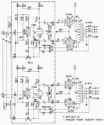 atwood water heater wiring diagram on atwood download wirning diagrams