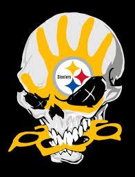 Pittsburgh Steelers Memes - pin by sybildeckerdf on pittsburgh steelers memes pinterest