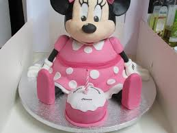 minnie mouse cake minnie mouse cake cakecentral