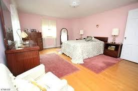 arranging bedroom furniture how to arrange my bedroom image titled arrange bedroom furniture
