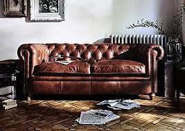 cheap chesterfield sofa chesterfield sofas armchairs furniture