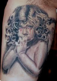 71 best hispanic black and grey tattoos images on pinterest gray