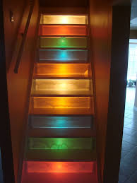 stair remodeled basements basement stair ideas unfinished