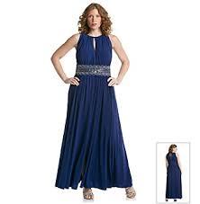 r m richards plus size dresses r m richards plus size dresses dresses