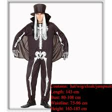 Zombie Bride Groom Halloween Costumes Cheap Bride Groom Costumes Aliexpress Alibaba Group