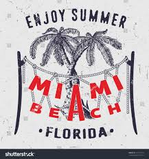 jobs in seattle fashion avopix royalty free miami beach enjoy summer florida