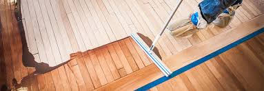 Wood Floor Finish Options Why Water Based Finish Norton Abrasives