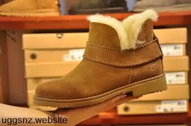 ugg sale nz ugg australia nz ugg australia nz ugg 1012358 ugg fashion boots
