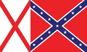 Confederate Flag Alabama R7234 Jpg