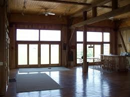 barn interiors barn interiors hartville barn boys