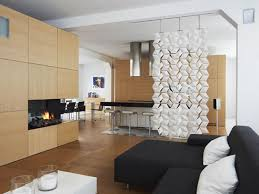 Interior Designs  Magnificent Room Dividers Ideas For Bedroom - Living room divider design ideas