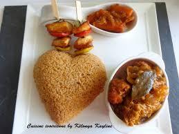 cuisine ivoirienne et africaine petit lexique de la cuisine ivoirienne ivoire cuisine