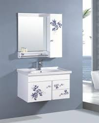 corner bathroom sink cabinet corner bathroom sink cabinet bathroom
