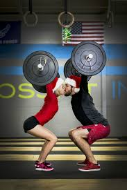 best christmas card crossfit heather creswell creswell creswell