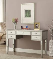 Small Vanity Table Where To Buy Makeup Vanity Table Using Makeup Vanity Tableto