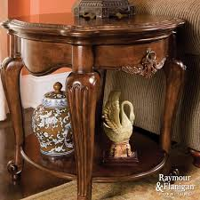 small decorative end tables end tables designs decorative end tables natalia guci blue sofa