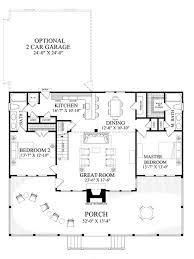 394 best houseplans images on pinterest architecture beach