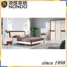 Teak Wood Modern Bed Designs Teak Wood Double Bed Designs Teak Wood Double Bed Designs