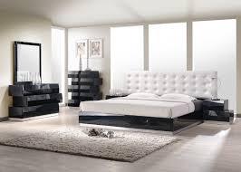 top king size platform bed frame with storage u2014 modern storage