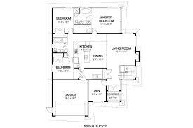 custom homes floor plans house plans fernwood linwood custom homes house plans open