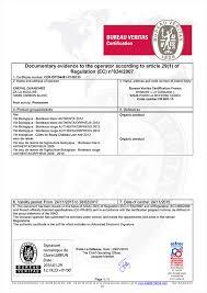 Cheval Quancard More Informations Bureau De Controle Veritas