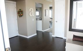 small bathroom color ideas gray myideasbedroom com paint colors that go with gray ideas photo gallery homes designs