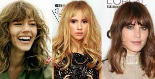 swag hair cut hairstyles trend with face shape bangs in different swag hairstyle