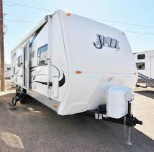 pre owned rvs for sale discount rvs pharr rvs
