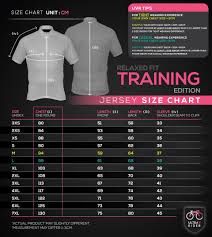 cycling clothing cycling clothing suppliers and manufacturers at ultrav rider