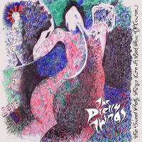 Pretty Photo Albums The Pretty Things On Apple Music