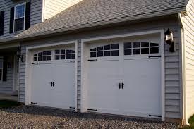 Home Design Shop Online Uk by Garage Garage Brown Single Door Doors Shop Pella Traditional In