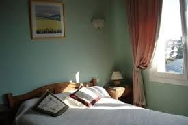 chambre d hotes fr se loger hébergement chambre d hôtes gite appartement